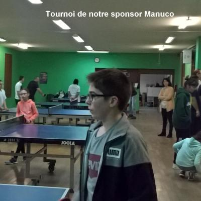 Tournoi manuco copie