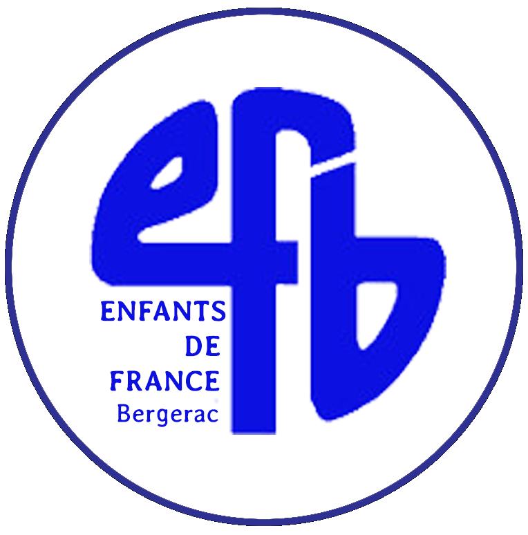 Enfants de France Bergerac